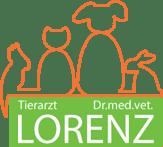 Tierarzt Dr. Lorenz