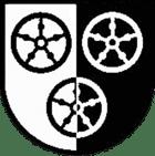 Unser Einzugsgebiet: Poppenhausen