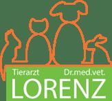 Tierarzt Dr.med.vet. H.-J.Lorenz
